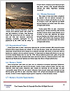 0000090393 Word Template - Page 4