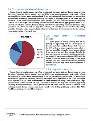 0000090393 Word Template - Page 7