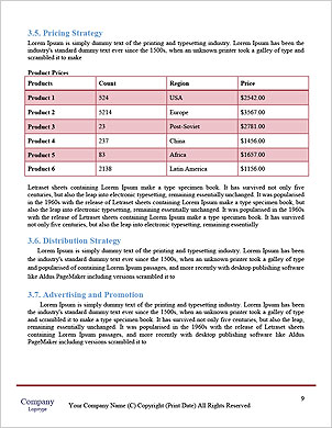 0000090393 Word Template - Page 9