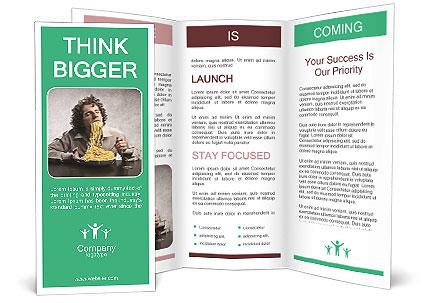 0000090394 Brochure Templates