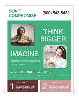 0000090394 Flyer Template