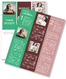 0000090394 Newsletter Template