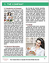 0000090394 Word Templates - Page 3