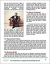 0000090394 Word Templates - Page 4