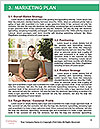 0000090394 Word Templates - Page 8