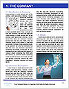 0000090395 Word Template - Page 3