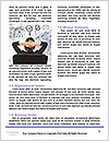0000090395 Word Template - Page 4