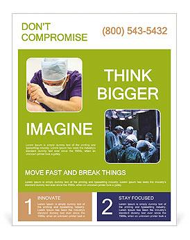 0000090396 Flyer Templates