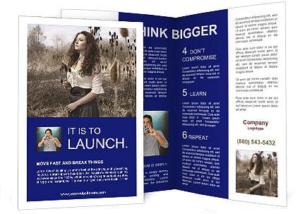 0000090398 Brochure Template