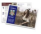 0000090398 Postcard Template