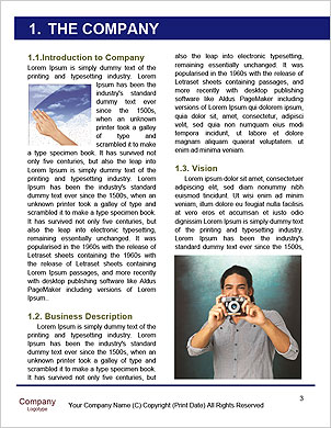 0000090398 Word Template - Page 3