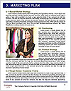 0000090398 Word Template - Page 8
