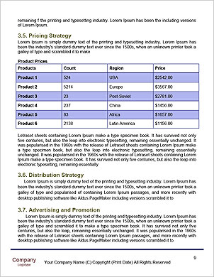 0000090398 Word Template - Page 9
