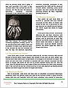 0000090399 Word Template - Page 4