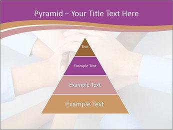 International business team PowerPoint Template - Slide 30