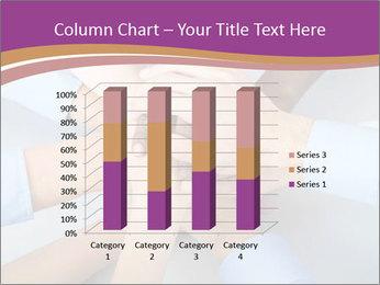 International business team PowerPoint Template - Slide 50