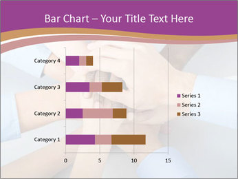 International business team PowerPoint Template - Slide 52