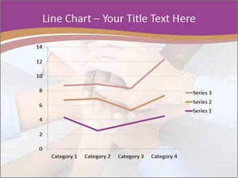 International business team PowerPoint Template - Slide 54