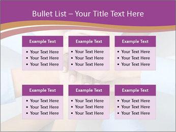 International business team PowerPoint Template - Slide 56