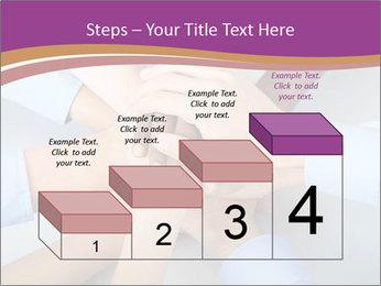 International business team PowerPoint Template - Slide 64