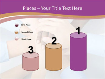 International business team PowerPoint Template - Slide 65