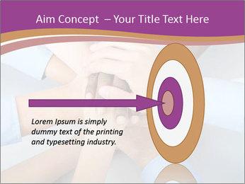 International business team PowerPoint Template - Slide 83