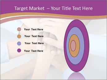 International business team PowerPoint Template - Slide 84