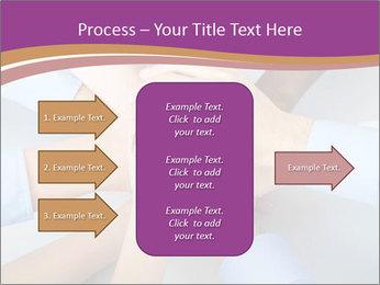 International business team PowerPoint Template - Slide 85