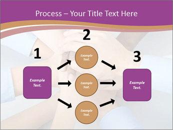 International business team PowerPoint Template - Slide 92