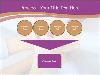 International business team PowerPoint Template - Slide 93