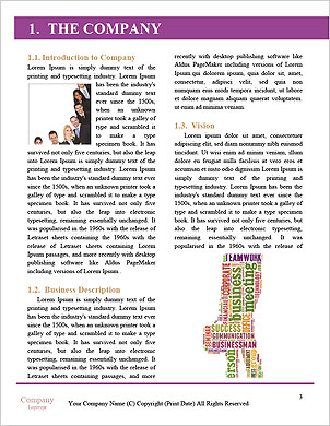 0000090400 Word Template - Page 3