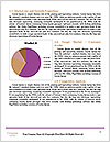 0000090400 Word Template - Page 7