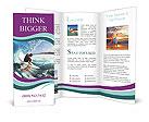 0000090402 Brochure Template