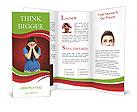 0000090403 Brochure Templates