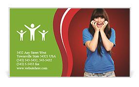 0000090403 Business Card Templates