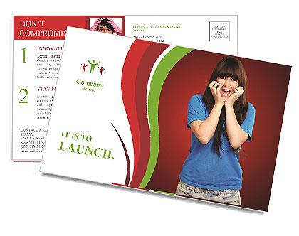 0000090403 Postcard Templates