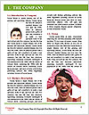 0000090403 Word Templates - Page 3
