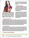 0000090403 Word Templates - Page 4