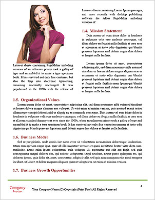 0000090403 Word Template - Page 4