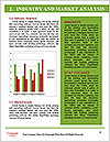 0000090403 Word Templates - Page 6