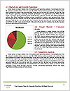 0000090403 Word Template - Page 7