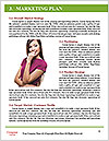 0000090403 Word Templates - Page 8