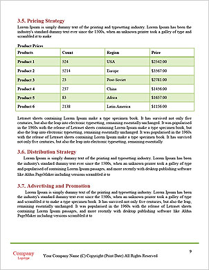 0000090403 Word Template - Page 9