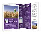 0000090404 Brochure Template
