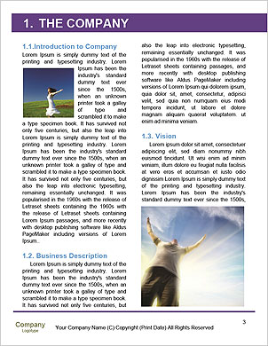 0000090404 Word Template - Page 3