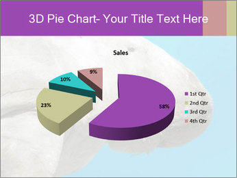 The sea cow PowerPoint Template - Slide 35