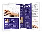 0000090406 Brochure Templates