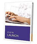 0000090406 Presentation Folder