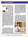 0000090406 Word Templates - Page 3
