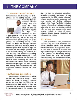 0000090406 Word Template - Page 3